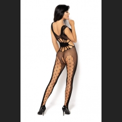 Sexy bodystocking Etain BN6592 Beauty Night