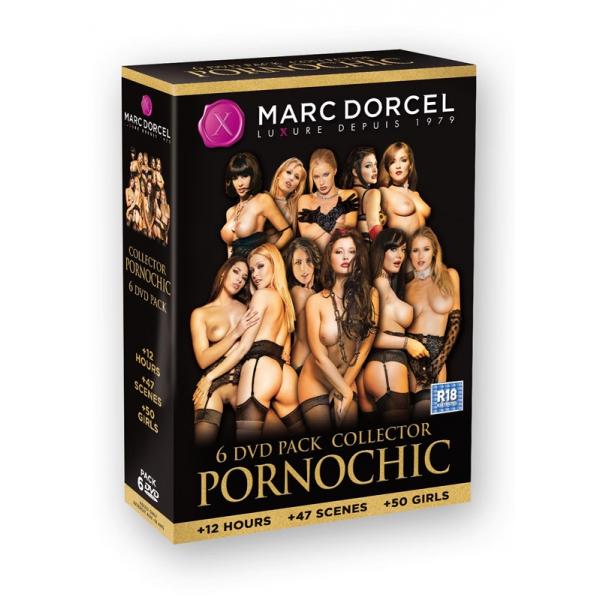 Duże cycki i wielki kutas porno